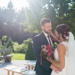Constantin_Wedding_Photography-157