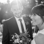 Constantin_Wedding_Photography-158