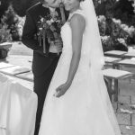 Constantin_Wedding_Photography-159