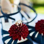 Constantin_Wedding_Photography-16