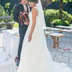 Constantin_Wedding_Photography-160