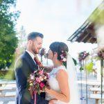 Constantin_Wedding_Photography-161