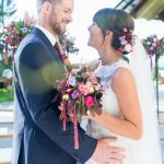 Constantin_Wedding_Photography-162