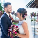 Constantin_Wedding_Photography-163