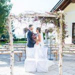 Constantin_Wedding_Photography-164