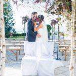 Constantin_Wedding_Photography-165