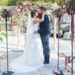 Constantin_Wedding_Photography-166