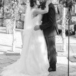 Constantin_Wedding_Photography-167