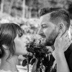 Constantin_Wedding_Photography-168