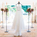 Constantin_Wedding_Photography-17