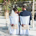 Constantin_Wedding_Photography-170