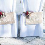 Constantin_Wedding_Photography-171