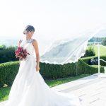 Constantin_Wedding_Photography-172