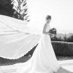 Constantin_Wedding_Photography-173