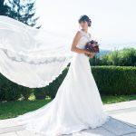 Constantin_Wedding_Photography-174