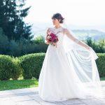 Constantin_Wedding_Photography-176
