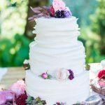 Constantin_Wedding_Photography-180