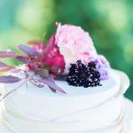 Constantin_Wedding_Photography-182