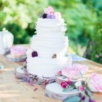 Constantin_Wedding_Photography-183