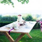 Constantin_Wedding_Photography-184