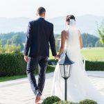 Constantin_Wedding_Photography-186