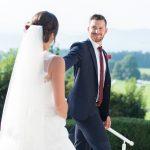 Constantin_Wedding_Photography-187