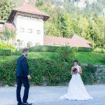 Constantin_Wedding_Photography-188