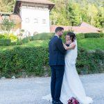 Constantin_Wedding_Photography-189