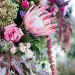 Constantin_Wedding_Photography-190