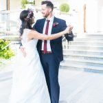 Constantin_Wedding_Photography-191
