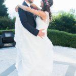 Constantin_Wedding_Photography-192