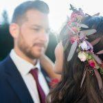 Constantin_Wedding_Photography-194