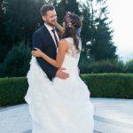 Constantin_Wedding_Photography-195