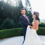 Constantin_Wedding_Photography-197