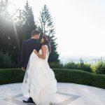 Constantin_Wedding_Photography-198