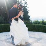 Constantin_Wedding_Photography-199