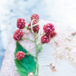 Constantin_Wedding_Photography-2