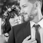 Constantin_Wedding_Photography-200