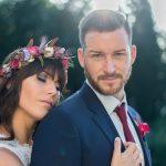 Constantin_Wedding_Photography-201