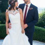 Constantin_Wedding_Photography-203