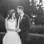 Constantin_Wedding_Photography-204