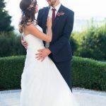 Constantin_Wedding_Photography-205
