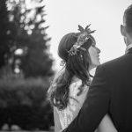 Constantin_Wedding_Photography-207