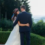 Constantin_Wedding_Photography-208