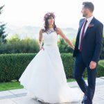 Constantin_Wedding_Photography-209