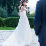 Constantin_Wedding_Photography-210