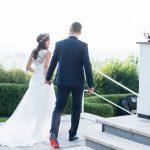 Constantin_Wedding_Photography-211