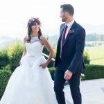 Constantin_Wedding_Photography-212