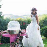 Constantin_Wedding_Photography-213
