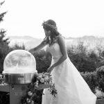 Constantin_Wedding_Photography-214